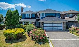 3815 Mckay Drive, Richmond, BC, V6X 3R5