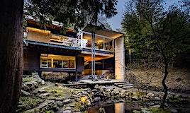 3333 SW Marine Drive, Vancouver, BC, V6N 3Y8