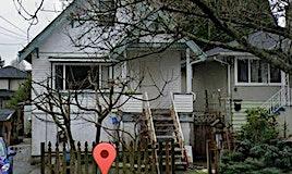 4995 Spencer Street, Vancouver, BC, V5R 3Z9