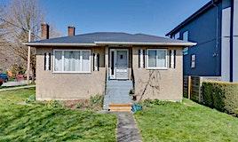 505 E 27th Avenue, Vancouver, BC, V5V 5K7