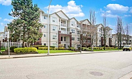 309-8068 120a Street, Surrey, BC, V3W 3P3