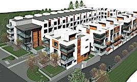 SL46-6388 King George Boulevard, Surrey, BC