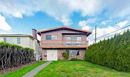 21 W 60th Avenue, Vancouver, BC, V5X 1Z3