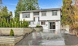 7961 Tanager Street, Mission, BC, V2V 4V7