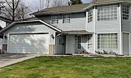 32361 Badger Avenue, Mission, BC, V2V 5H8