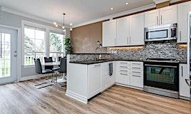 55-14952 58 Avenue, Surrey, BC, V3S 9J2