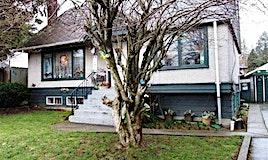 12917 104 Avenue, Surrey, BC, V3T 1T6