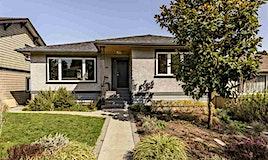 441 E 36th Avenue, Vancouver, BC, V5W 1C7