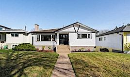 7460 Gatineau Place, Vancouver, BC, V5S 2S4