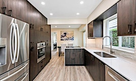 9518 Willowleaf Place, Burnaby, BC, V5A 4A5