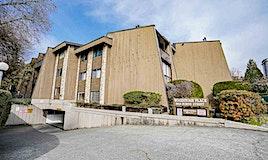 117-9101 Horne Street, Burnaby, BC, V3N 4M3