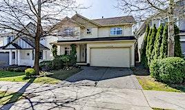 14878 59 Avenue, Surrey, BC, V3S 3W8