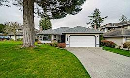 872 165 Street, Surrey, BC, V4A 9B9