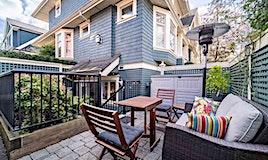 3068 Yukon Street, Vancouver, BC, V5Y 3R5