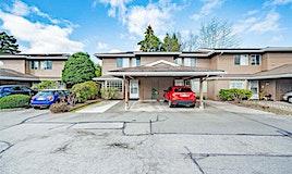12-7740 Abercrombie Drive, Richmond, BC, V6Y 3G6