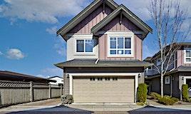 36-11393 Steveston Highway, Richmond, BC, V7A 1N8