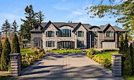 17065 26 Avenue, Surrey, BC, V3S 0A4