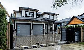 13162 20 Avenue, Surrey, BC, V4A 1Z2