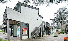 227-9371 No. 5 Road, Richmond, BC, V7A 4E1