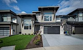 45949 Bogey Place, Chilliwack, BC, V2R 0Z8