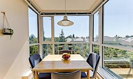 603-5775 Hampton Place, Vancouver, BC, V6T 2G6