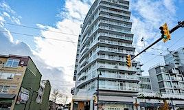 1110-2220 Kingsway, Vancouver, BC, V5N 2T7