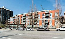 103-3811 Hastings Street, Burnaby, BC, V5C 6V2
