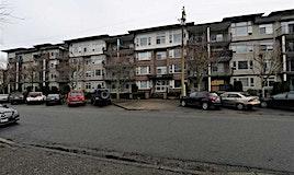 304-46150 Bole Avenue, Chilliwack, BC, V2P 0B7
