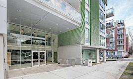 319-289 E 6th Avenue, Vancouver, BC, V5T 1J9