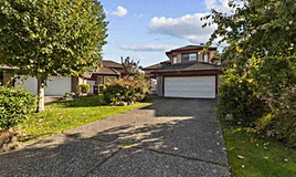12680 Harrison Avenue, Richmond, BC, V6V 2R9