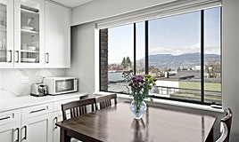 307-2080 Maple Street, Vancouver, BC, V6J 4P9