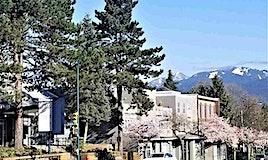 201-21 N Renfrew Street, Vancouver, BC, V5K 3N6