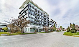 705-6383 Cambie Street, Vancouver, BC, V5Z 0G7