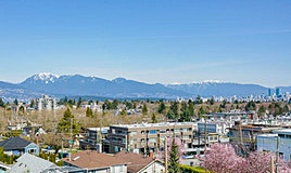 3823 W 11th Avenue, Vancouver, BC, V6R 2K8