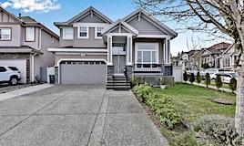 7149 148a Street, Surrey, BC, V3S 0X3