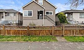 6082 Fleming Street, Vancouver, BC, V5P 3G6