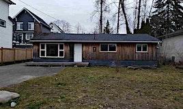 16373 15 Avenue, Surrey, BC, V4A 1L4