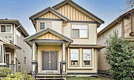 15946 88 Avenue, Surrey, BC, V4N 1H5