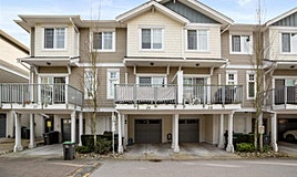 26-16355 82 Avenue, Surrey, BC, V4N 0P4