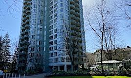 308-10082 148 Street, Surrey, BC, V3R 0S3