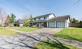 5842 Kilkee Drive, Surrey, BC, V3S 6E9