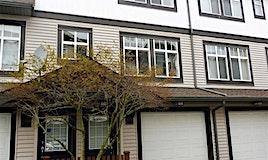 190-16177 83 Avenue, Surrey, BC, V4N 5T3
