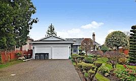 19322 63a Avenue, Surrey, BC, V3S 7L5