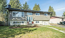 7495 May Street, Mission, BC, V2V 3C9