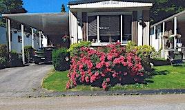 288-1840 160 Street, Surrey, BC, V4A 4X4