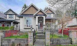 8028 140 Street, Surrey, BC, V3W 5K7