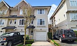 40-20560 66 Avenue, Langley, BC, V2Y 2Y8
