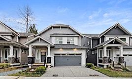 24090 127b Avenue, Maple Ridge, BC, V4R 0G7