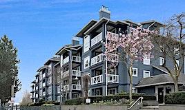 315-12931 Railway Avenue, Richmond, BC, V7E 6M5