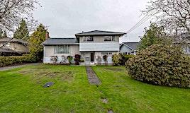 3711 Tinmore Place, Richmond, BC, V7C 1R1